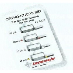 Ortho-Strip Set 060B