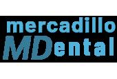 Mercadillo Dental