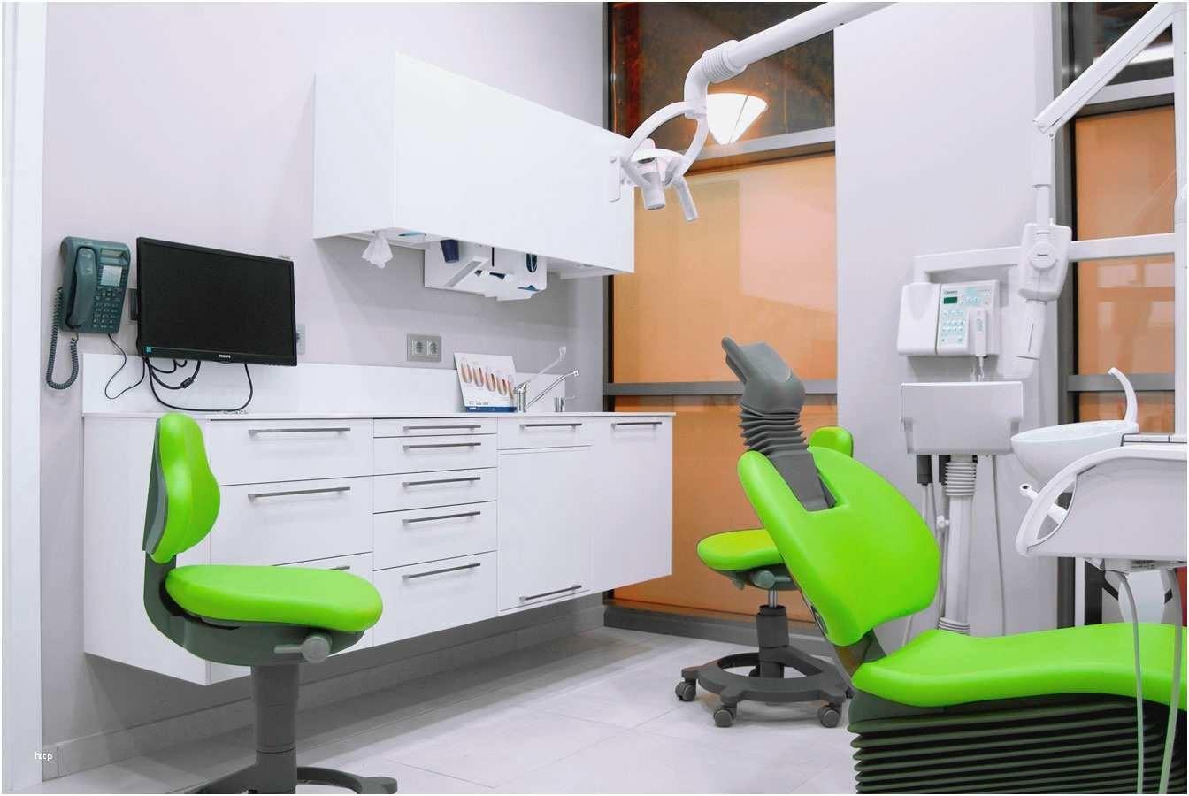 Mobiliario-Dental